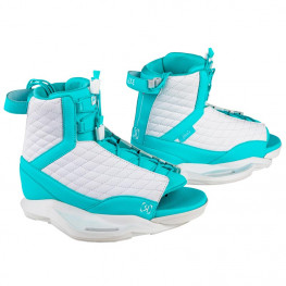 Chausses Ronix Luxe 2021