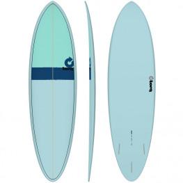 Surf Torq Newclassic Fun 2021