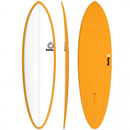 Surf Torq Pinline Fun 2021