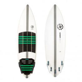 Surfkite Slingshot Mixer Xr 2022