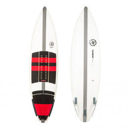 Surfkite Slingshot Tyrant Xr 2022