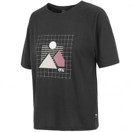 Tee Shirt Picture Novita
