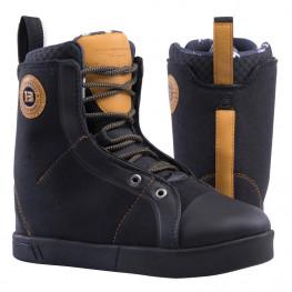 Boots Hyperlite Brigade