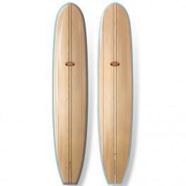 Longboard Surftech Takayama Model T 2021