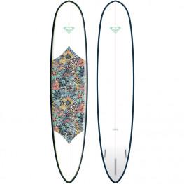 Surf Roxy Liberty 2021