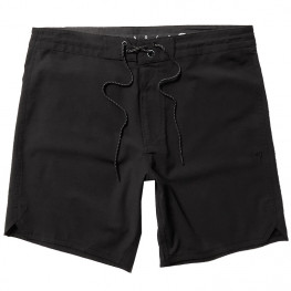 "Boardshort Vissla Short Sets ""16.5"""""""