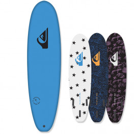 Surf Mousse Quiksilver Break 7.0 2021