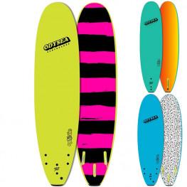 Surf Mousse Catch Surf Odysea Log 7'0'' 2021