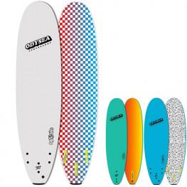 Surf Mousse Catch Surf Odysea Log 8'0'' 2021