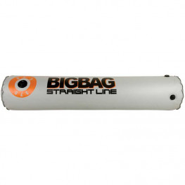Fat Sac Straightline Big Bag Single 375