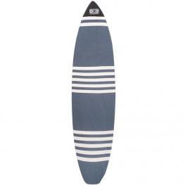 Housse Chaussette Ocean&earth Fish/funboard 2021