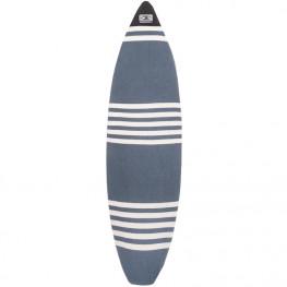 Housse Chaussette Ocean&earth Shortboard 2021