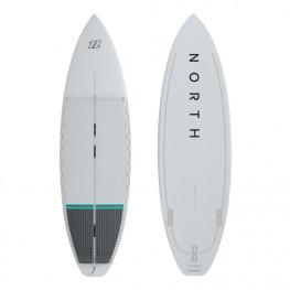 Surfkite North Charge 2021