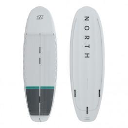 Surfkite North Cross 2021