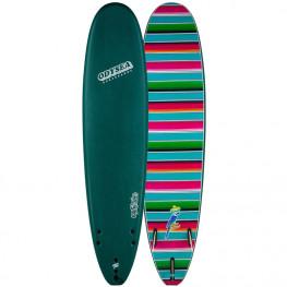 Surf Mousse Catch Surf Odysea Log Johnny Redmond 8'0'' 2021