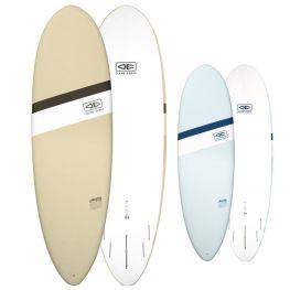 Surf Mousse Ocean&earth Happy Hour Epoxy-soft 2021