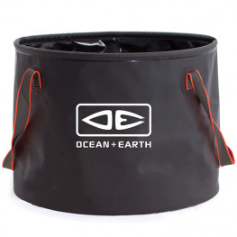 Sac De Change Ocean&earth Compact 2021