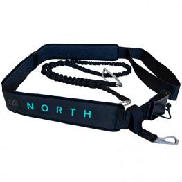 North Leash Taille (waist) 2021