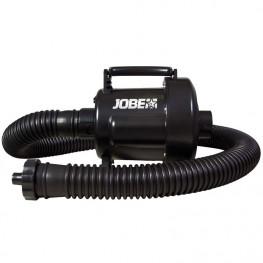 Pompe Electrique Jobe 230v 2021