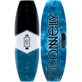 Wakeboard Connelly Blaze 2021