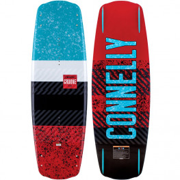 Wakeboard Connelly Groove 2021