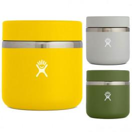Lunch Box Hydro Flask Food Jar Isotherme 20oz