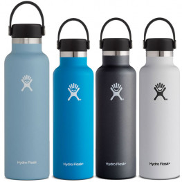 Gourde Hydro Flask 21 Oz  Isotherme