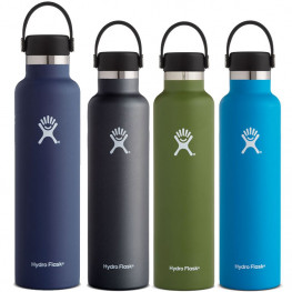 Gourde Hydro Flask 24 Oz  Isotherme