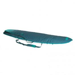 Housse Windsurf Ion Tec