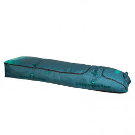 Housse Windsurf Ion Tec Quiverbag