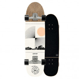 Skate Carver Scape Cx 2021