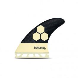 Ailerons Surf Futures Blackstix Am1