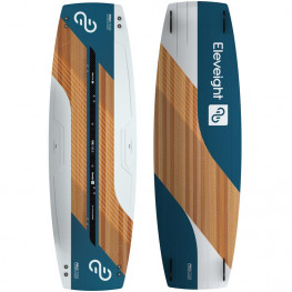 Planche Kite Eleveight Process V4 2021