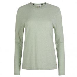 Tee Shirt Oneill Essential Ml