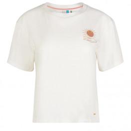 Tee Shirt Oneill Graphic