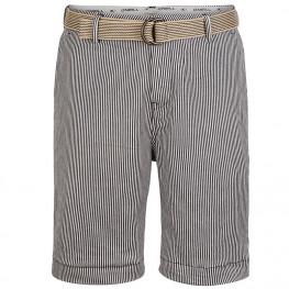 Short Oneill Mini Stripe