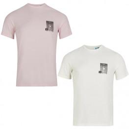 Tee Shirt Oneill Veggie Frame