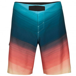 Boardshort Oneill Hyperfreak Comp