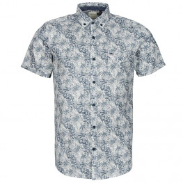 Chemise Oneill Outline Floral