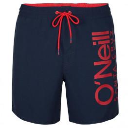 Boardshort Oneill Original  Cali