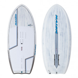 Planche Wing Foil Naish Hover  Carbon Ultra S26 2022