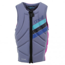 Veste Impact Junior Girl Oneill Slasher Reversible 2020