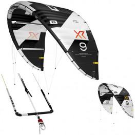 Kite Core Xr7 + Barre Core Sensor 3s Pro