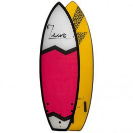 Surf Mousse Zeus Rolly 5'10'' Eva 2021