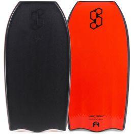 Bodyboard Science Style Delta Pp 2021