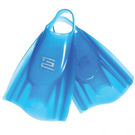 Palme Bodyboard Hydro Tech 2 Swim