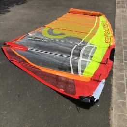 Rs Racing Evo 7 7.0m