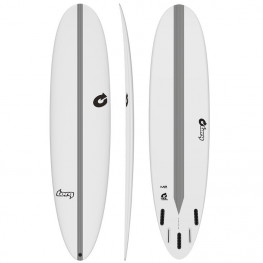 Surf Torq M2 Tec White 7'6'' 2021