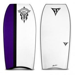 Bodyboard Gt Boards Flash Pp 2021
