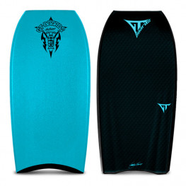 Bodyboard Gt Boards Retro Pp 2021